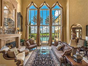 Naples Real Estate - MLS#217004387 Photo 3