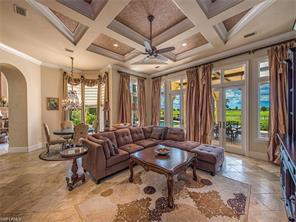 Naples Real Estate - MLS#217004387 Photo 10