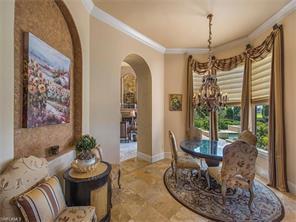 Naples Real Estate - MLS#217004387 Photo 11