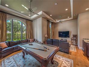 Naples Real Estate - MLS#217004387 Photo 12