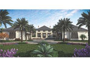 Naples Real Estate - MLS#217014387 Main Photo