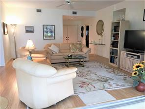 Naples Real Estate - MLS#217019787 Photo 4