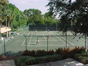 Naples Real Estate - MLS#217019787 Photo 26