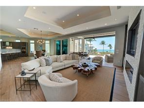 Naples Real Estate - MLS#217020687 Photo 1