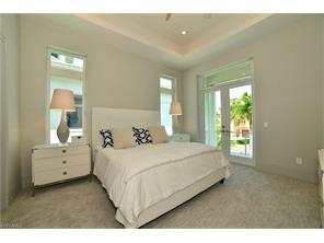 Naples Real Estate - MLS#217020687 Photo 19