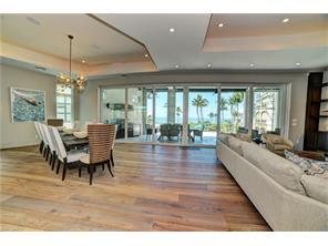 Naples Real Estate - MLS#217020687 Photo 6