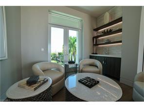 Naples Real Estate - MLS#217020687 Photo 12
