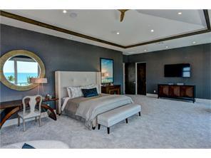 Naples Real Estate - MLS#217020687 Photo 14