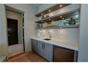 Naples Real Estate - MLS#217020687 Photo 18