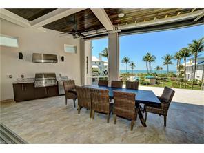 Naples Real Estate - MLS#217020687 Photo 11