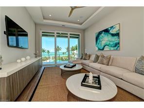 Naples Real Estate - MLS#217020687 Photo 23