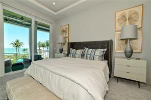 Naples Real Estate - MLS#217020687 Photo 21