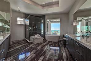 Naples Real Estate - MLS#217020687 Photo 15