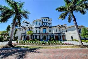 Naples Real Estate - MLS#217020687 Primary Photo