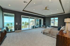 Naples Real Estate - MLS#217020687 Photo 13