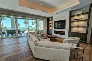 Naples Real Estate - MLS#217020687 Photo 3