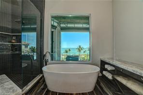 Naples Real Estate - MLS#217020687 Photo 16