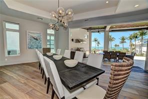 Naples Real Estate - MLS#217020687 Photo 4