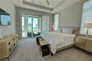 Naples Real Estate - MLS#217020687 Photo 22