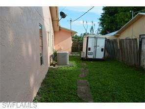 Naples Real Estate - MLS#215033188 Photo 6