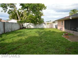 Naples Real Estate - MLS#215033188 Photo 7