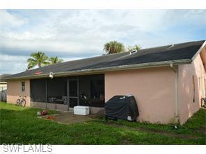 Naples Real Estate - MLS#215033188 Photo 8