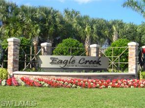 Naples Real Estate - MLS#215057988 Photo 0