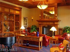 Naples Real Estate - MLS#215057988 Photo 14