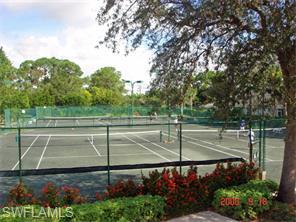 Naples Real Estate - MLS#215057988 Photo 16