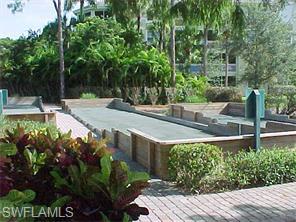 Naples Real Estate - MLS#215057988 Photo 17