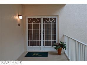 Naples Real Estate - MLS#215057988 Photo 2
