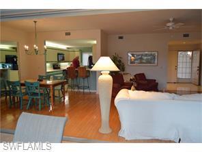 Naples Real Estate - MLS#215057988 Photo 3