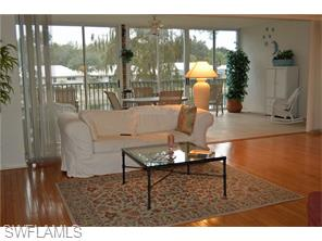 Naples Real Estate - MLS#215057988 Photo 4
