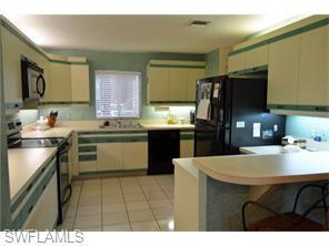 Naples Real Estate - MLS#215057988 Photo 6