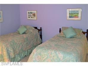 Naples Real Estate - MLS#215057988 Photo 7