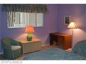 Naples Real Estate - MLS#215057988 Photo 8