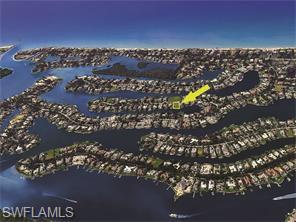 Naples Real Estate - MLS#216026588 Main Photo