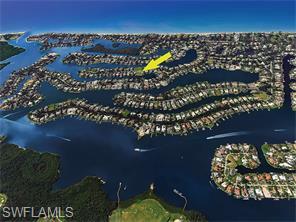 Naples Real Estate - MLS#216026588 Photo 7