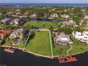 Naples Real Estate - MLS#216026588 Photo 0