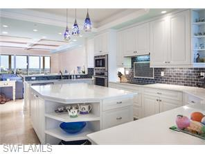 Naples Real Estate - MLS#216034888 Photo 1