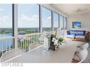 Naples Real Estate - MLS#216034888 Photo 12