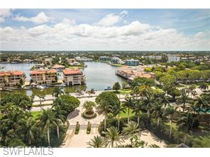 Naples Real Estate - MLS#216034888 Photo 13