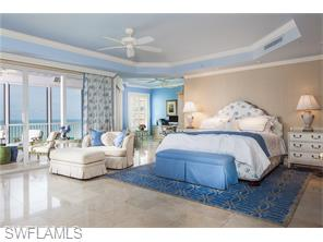 Naples Real Estate - MLS#216034888 Photo 14