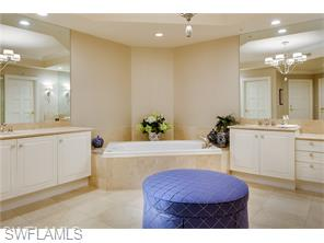 Naples Real Estate - MLS#216034888 Photo 15