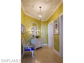 Naples Real Estate - MLS#216034888 Photo 21