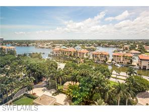 Naples Real Estate - MLS#216034888 Photo 23
