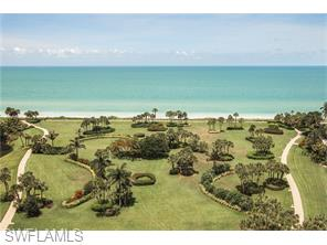 Naples Real Estate - MLS#216034888 Photo 24