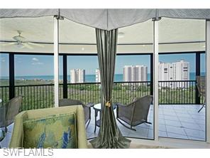 Naples Real Estate - MLS#216036388 Photo 6