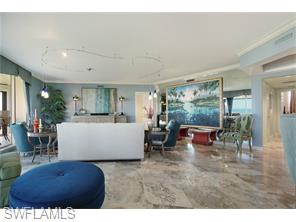 Naples Real Estate - MLS#216036388 Photo 9
