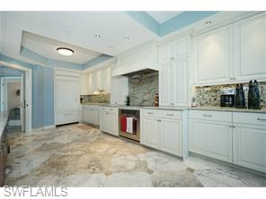 Naples Real Estate - MLS#216036388 Photo 26